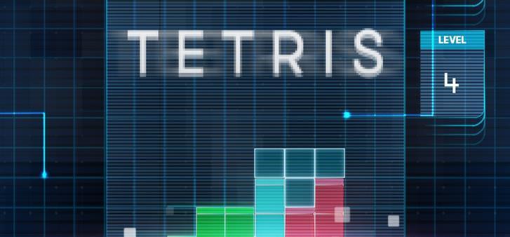 Tetris Für Android