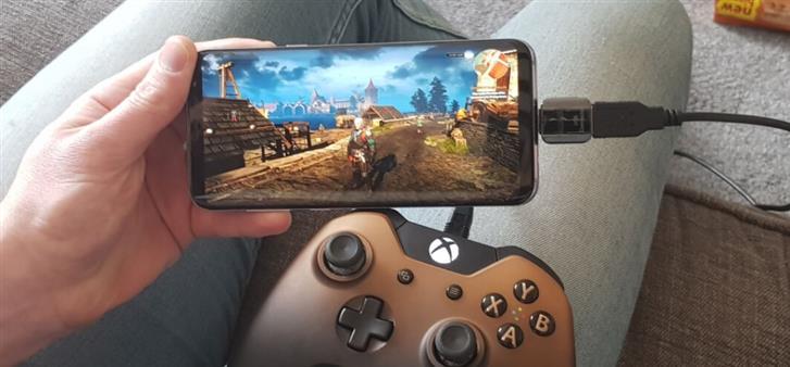 Handy Games Auf Pc Spielen