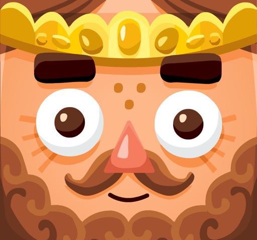 Die besten Spiele wie Animal Crossing: New Horizons für ...